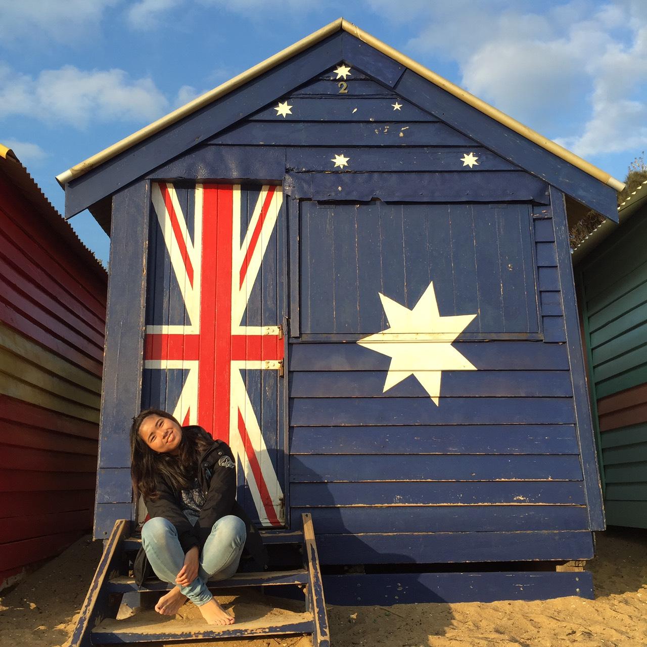 10:澳洲,帶給我成長的地方.jpg