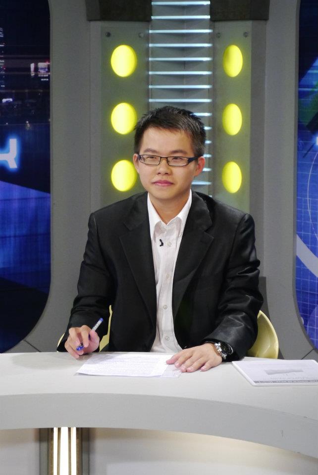 2012年林志緯擔任臺灣青年數位服務協會國際部主任.jpg