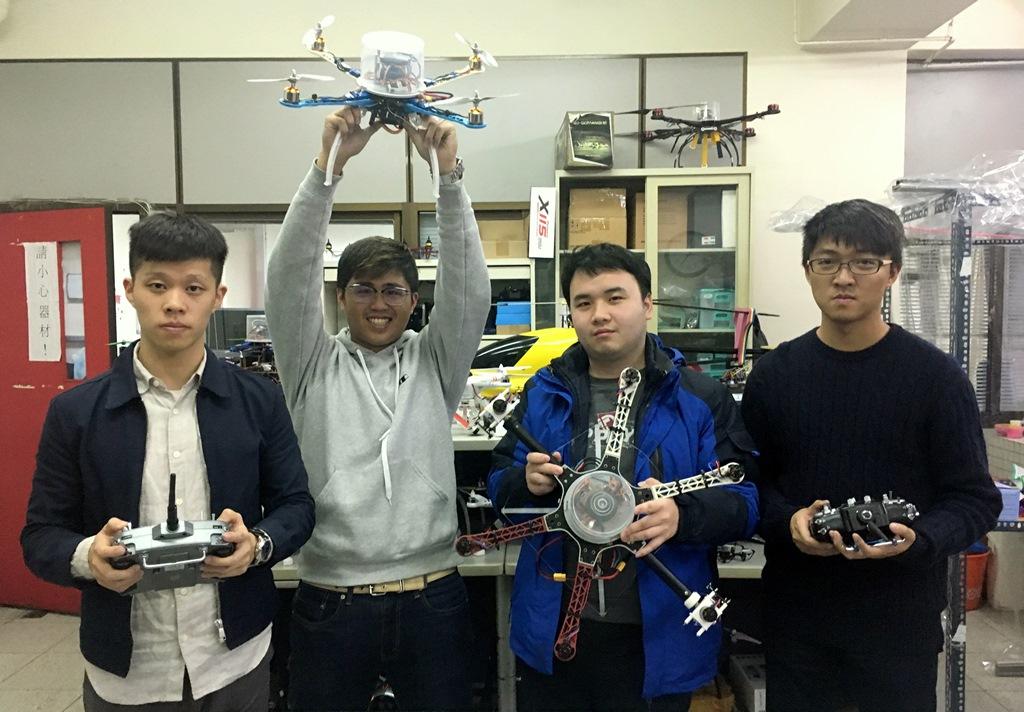 05-中原大學機械系在科技部主辦的「創新創業激勵計畫(FITI)」中獲得最高榮譽「創業傑出獎」.jpg