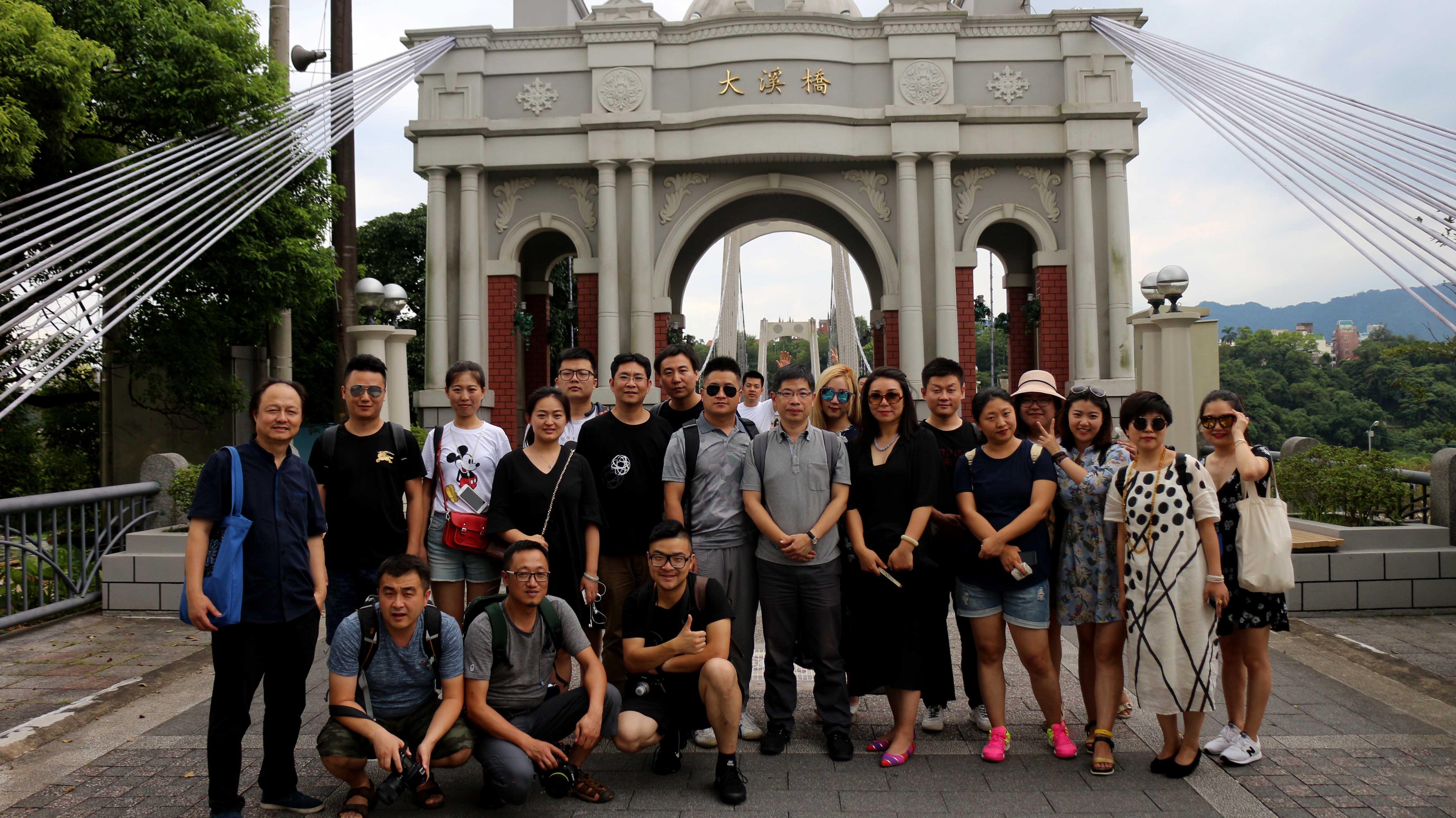 通稿照片-無論是特色小鎮或是博物館品牌建構,都能體驗臺灣人文之美與地方特色.jpg