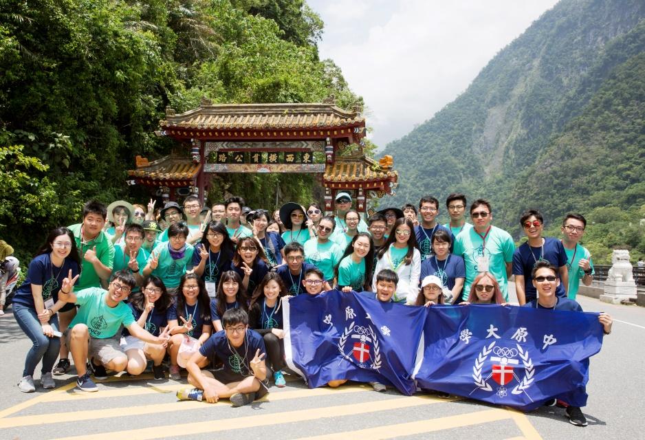 通稿照片07-文化體驗讓兩岸學子走訪自然景點親身感受台灣之美.jpg