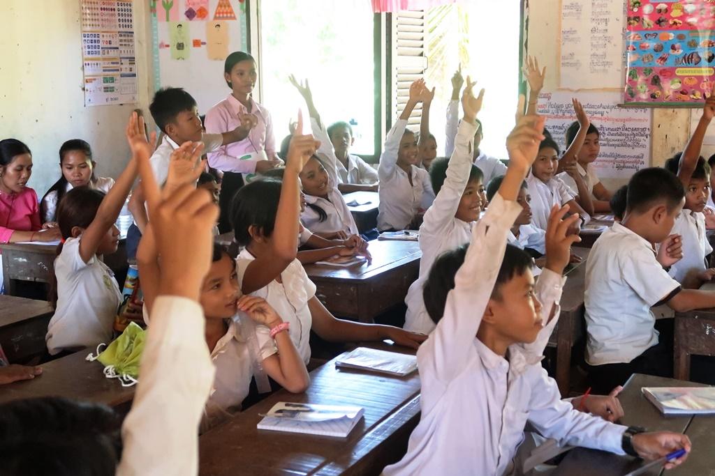 通稿照片08-協助柬埔寨偏鄉「教育脫貧」是中原大學致力的目標.JPG