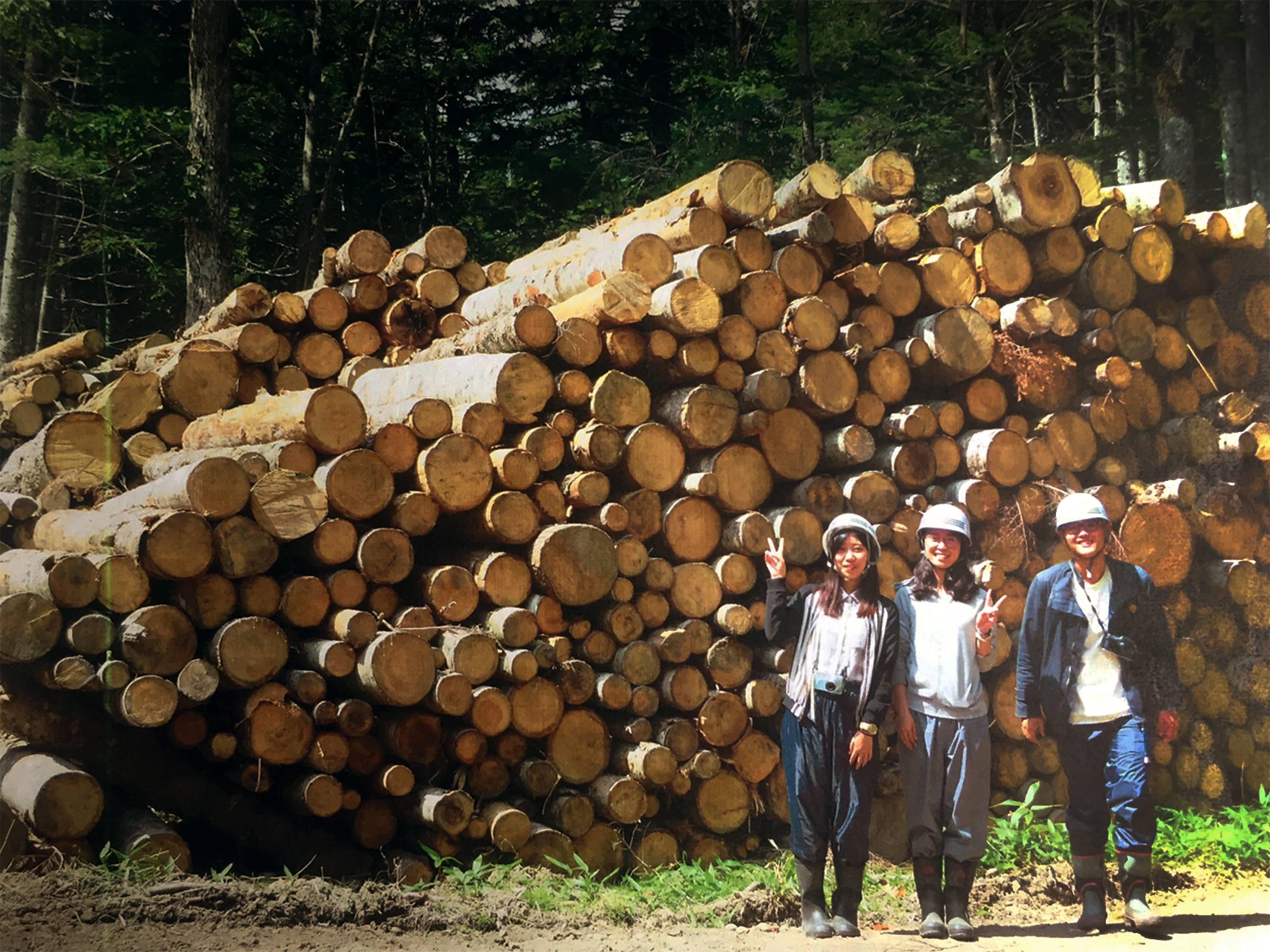 給中時-景觀系學生在北海道實習01.jpg