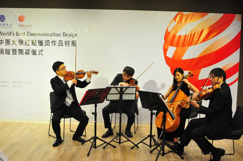 通稿照片-中原大學每週固定在校內風雅頌藝文表演廳舉辦二場免費音樂會.jpg
