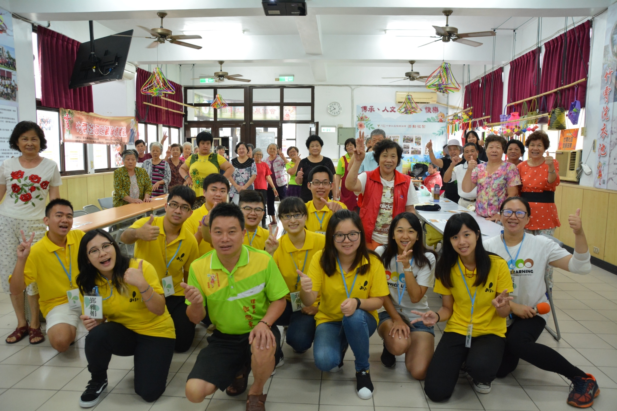 通稿照片02-中原大學環工系在竹霄社區成立關懷據點與民眾宣導低碳社區.jpg