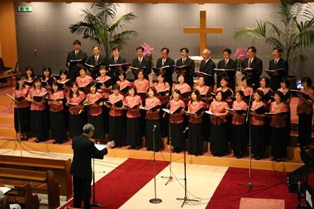 20080820韓國樊洞第一教會.JPG