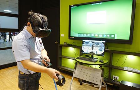 三創討論室-AR-VR.jpg