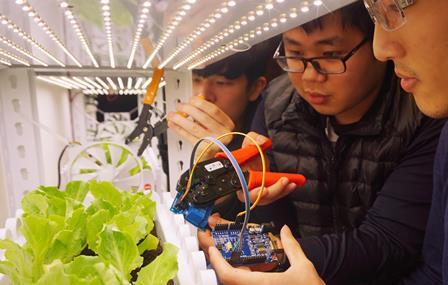 三創討論室-電子農業 (1).jpg