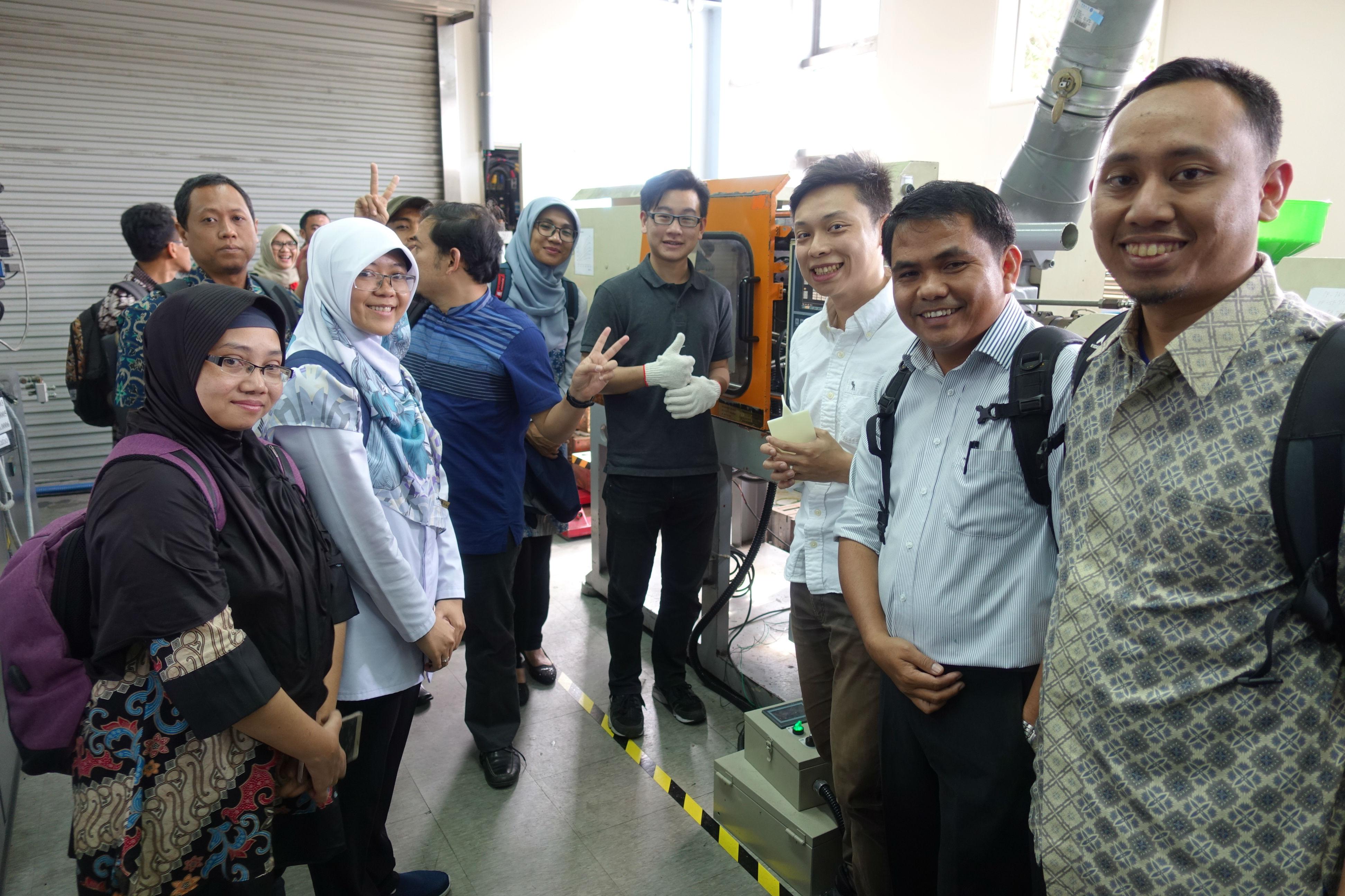 中原大學為印尼教師舉辦工業4.0短訓班-2.JPG