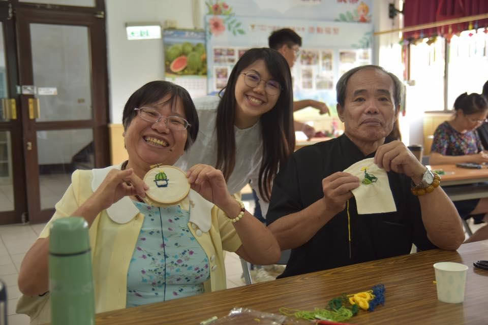 06-職人體驗工作坊讓社區孩童、阿公阿嫲共同學習新事物.jpg