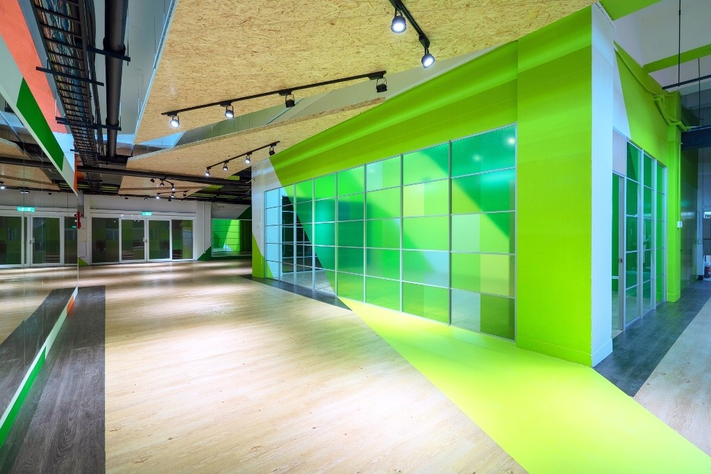 通稿照片-中原大學重新規劃老舊的中正樓地下室變成社團多功能活動空間.jpg