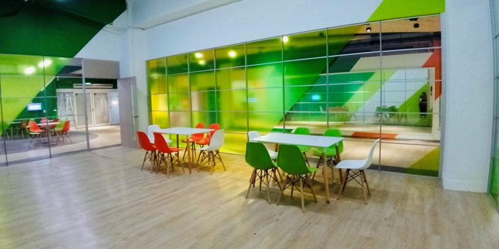 通稿照片-樂河源地規劃有社團辦公室提供學生休息及討論空間.jpg