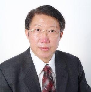 賀!機械系陳夏宗教授榮獲98年度國科會技術移轉個案獎勵
