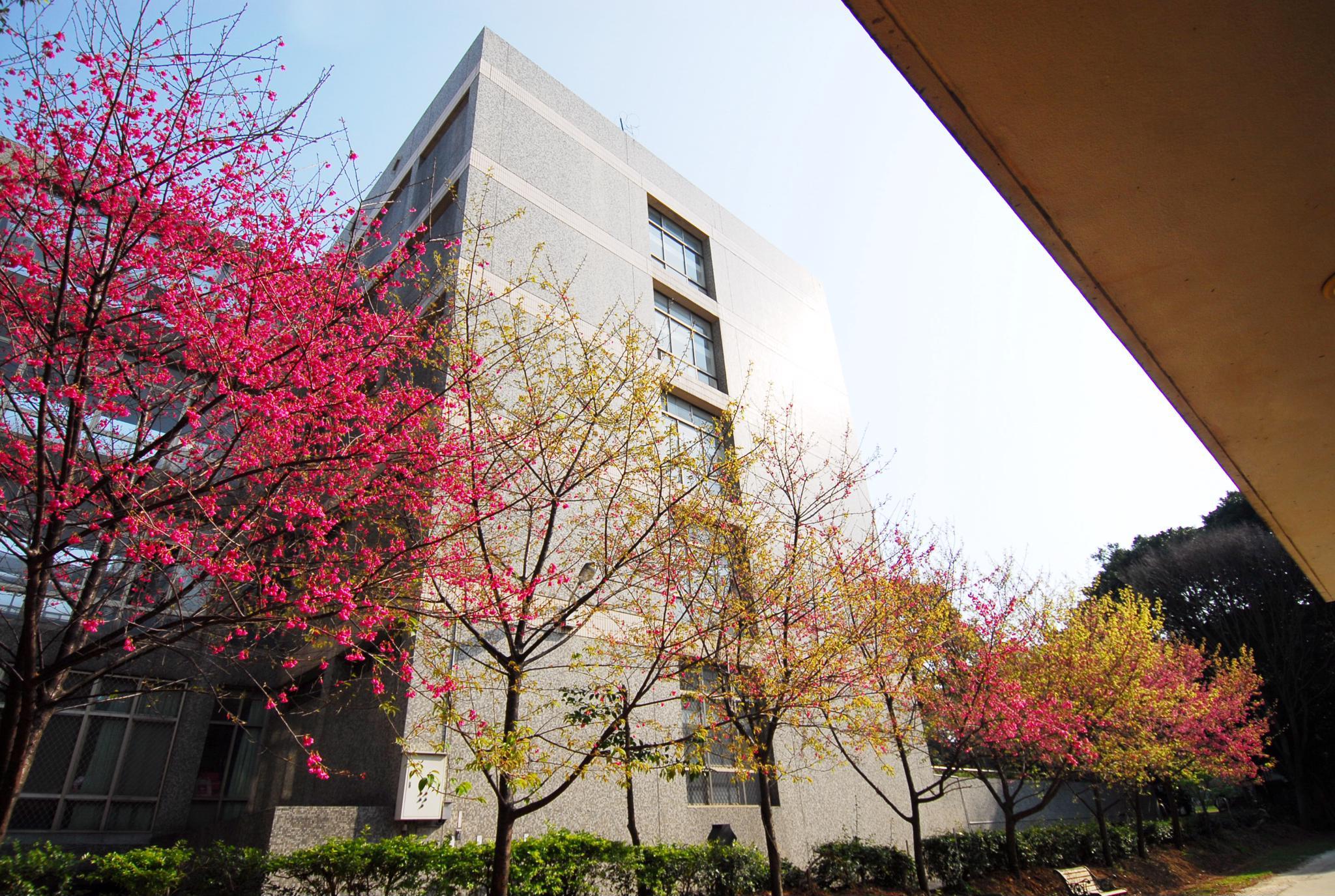 中原大學EMBA 全國排名前十大