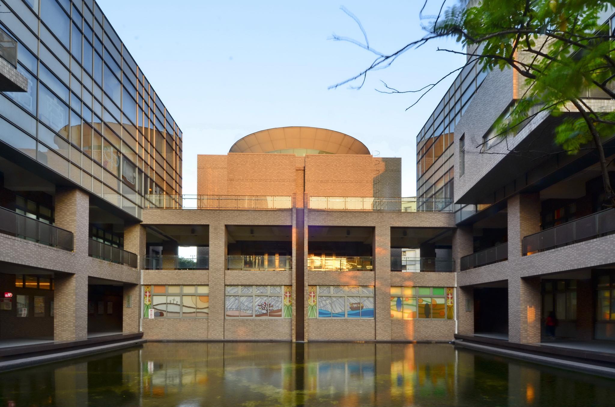 中原大學榮獲教學卓越大學
