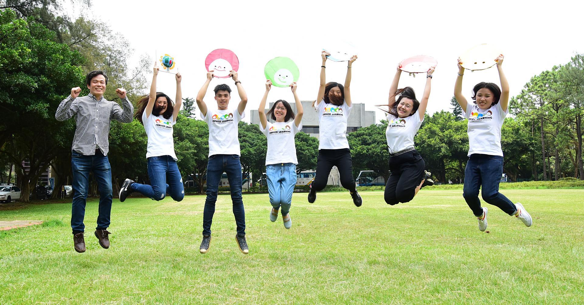 中原大學學士班註冊率 私立綜合大學排名第一