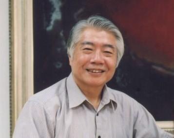 中原大學歡度49週年校慶 - 「謝文昌暨校友作品聯展」首先登場