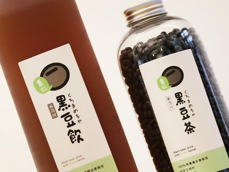 黑豆茶、黑豆水的營養與功效有哪些?