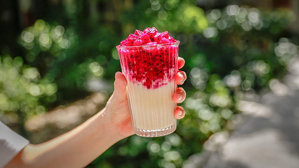 米麴甘酒沒有酒精那是甚麼?甘樂教你要加熱喝才好喝和甘酒創意料理