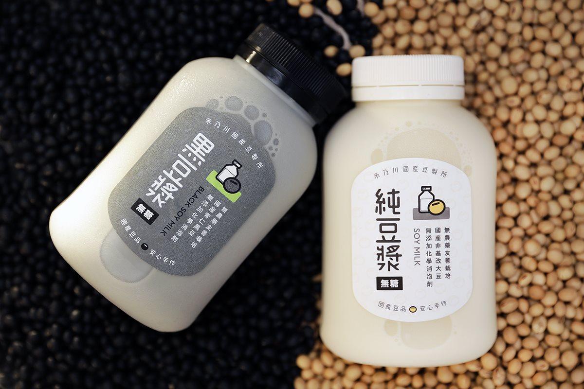 豆漿的營養成分有哪些?什麼時候適合喝豆漿?