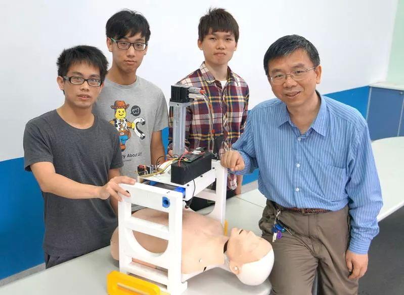 20140618 婁老師的驕傲-新型心臟按摩器.jpeg