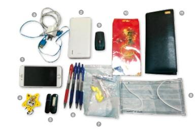 老師的包包大發現-皮世明教授與他的百寶袋「手拿包」.jpg