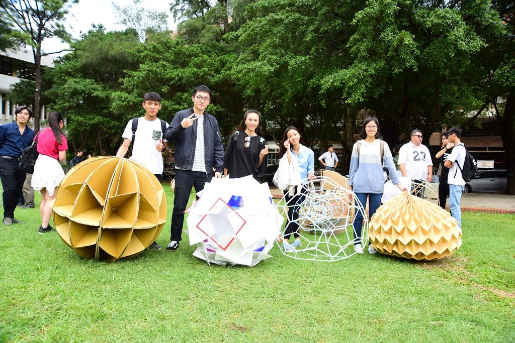 通稿照片-校園「創意滾球」大挑戰 中原學生用實作拼設計力.JPG