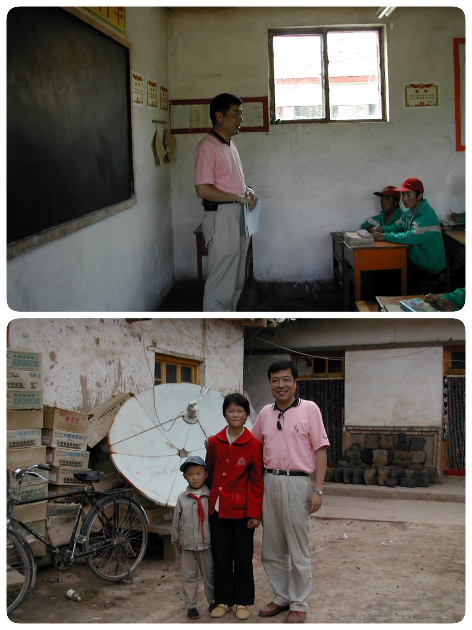 2002年秦老師帶學生至大陸黃羊川服務.jpg