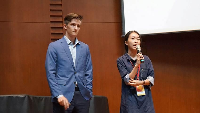 最後一日創業競賽,跨國學生團隊自信呈現02.jpg