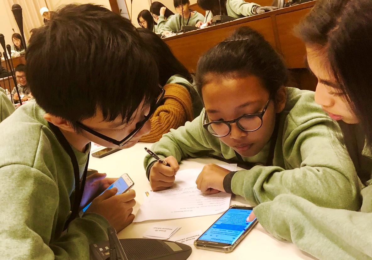 通稿照片-中原大學職涯講座協助海外僑生探索未來志向.jpg
