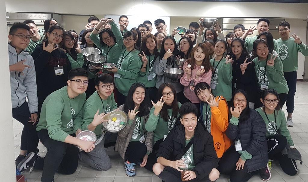 通稿照片-中原大學接待印尼海外青年一起體驗多至搓湯圓.jpg