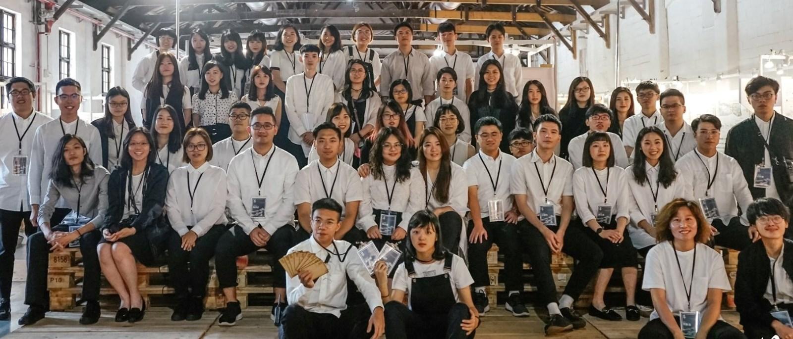中原大學景觀系大四學生參加第五屆「景觀新秀展」,表現出色!.jpg