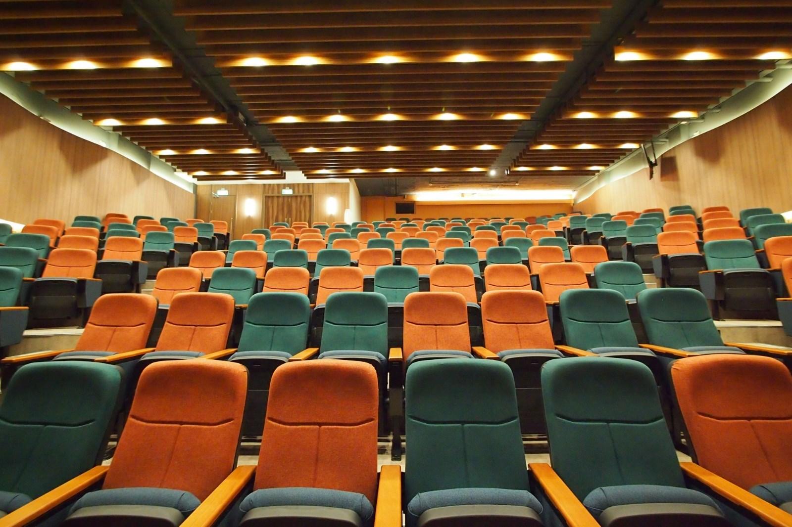 金榮商學講堂空間設計溫馨、活潑 低調又有質感.jpg