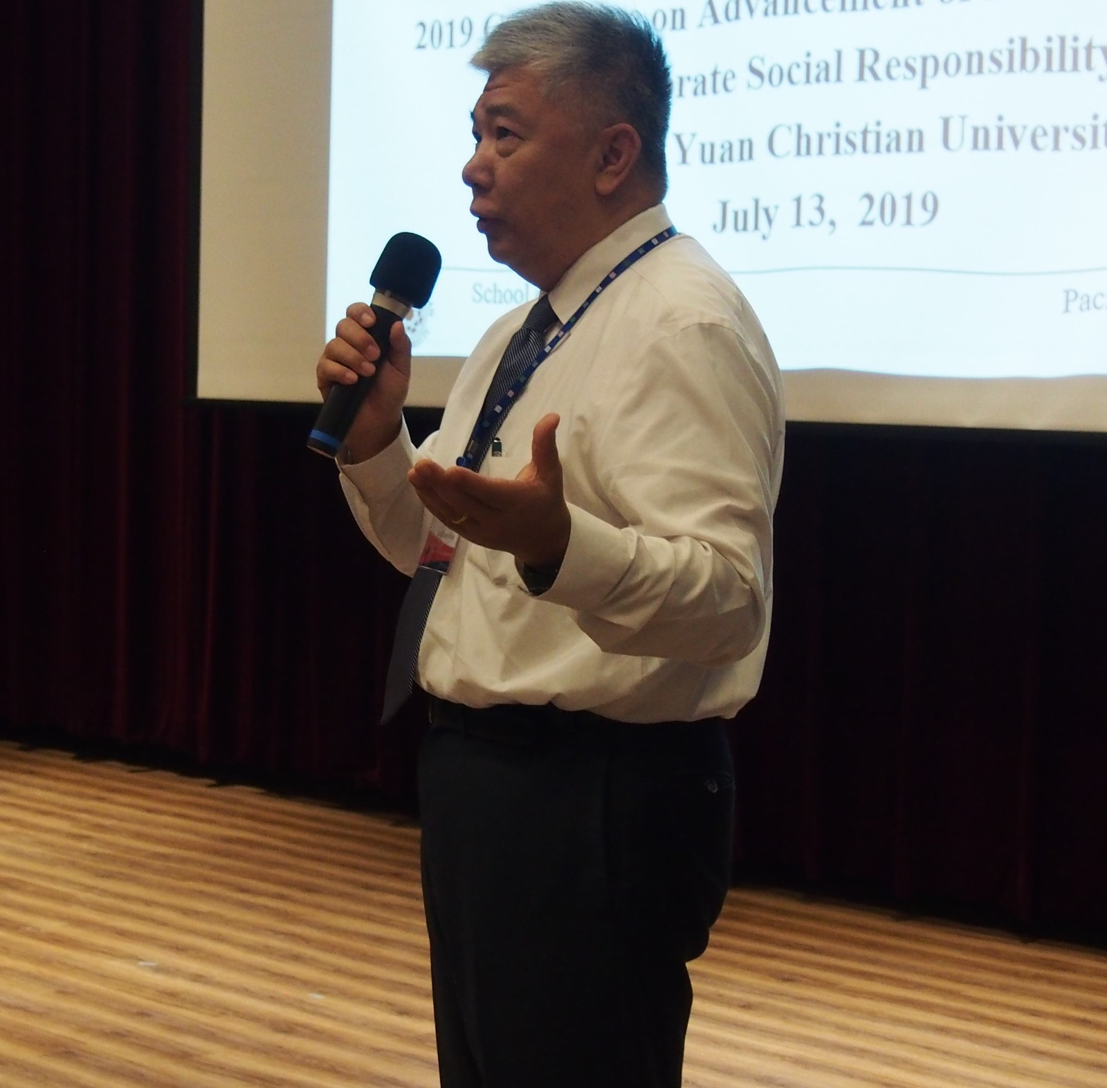 Keynote Speaker-Prof. Chung-Shing Lee.jpg
