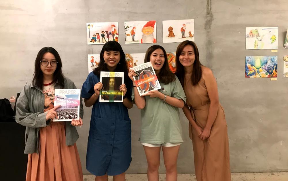 中原大學暑期實訓營教導學子多元插畫手法.png