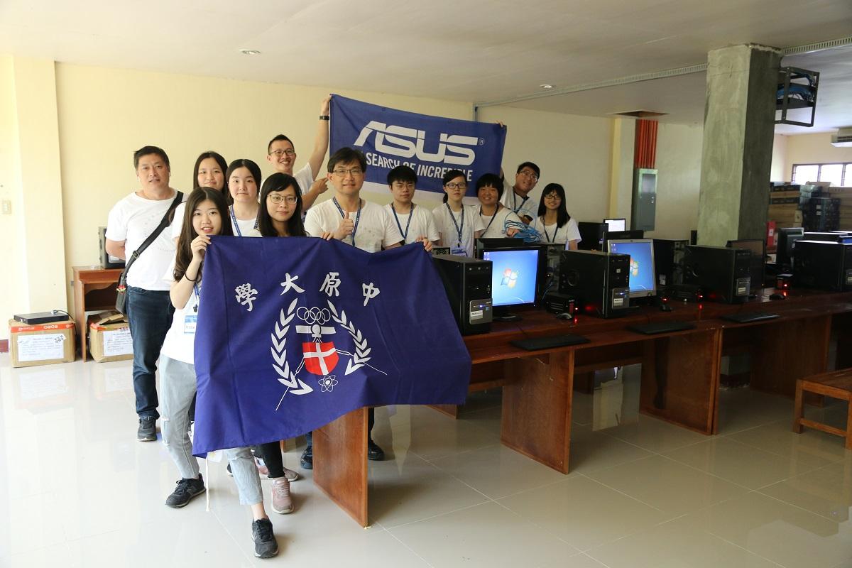 28_電腦教室完工.JPG