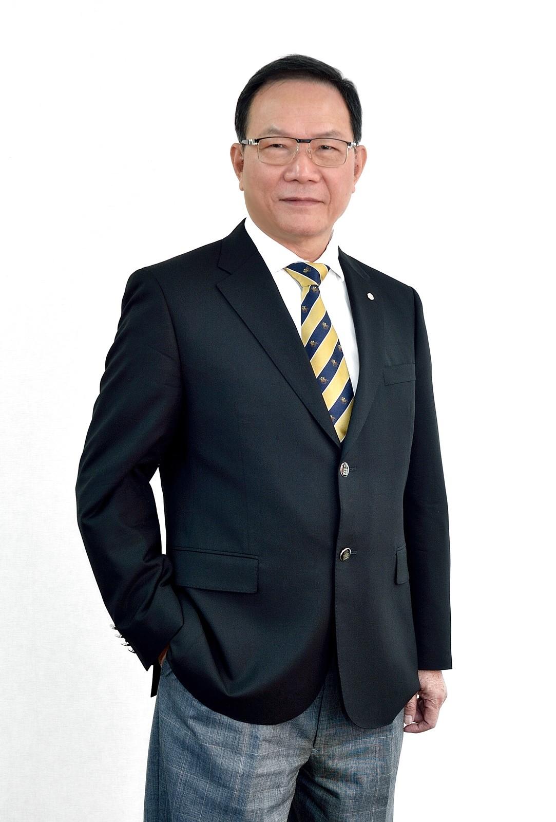 化學系林健男學長.jpg