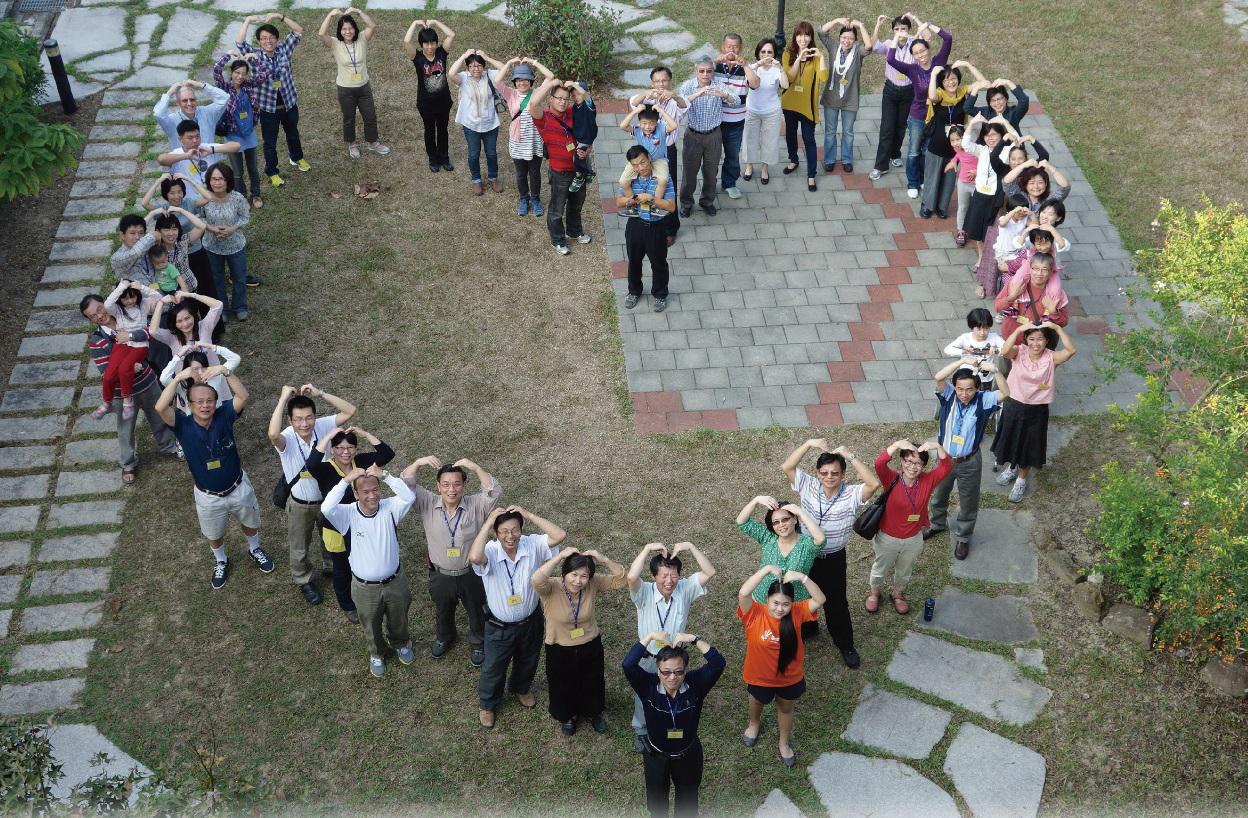 師生共同成長2.jpg