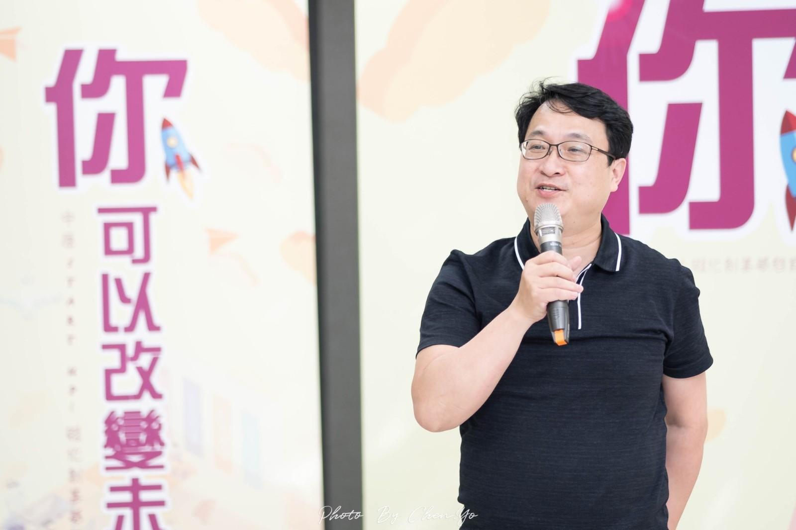 策略夥伴-識富天使會劉文帥聯合創始人.jpg