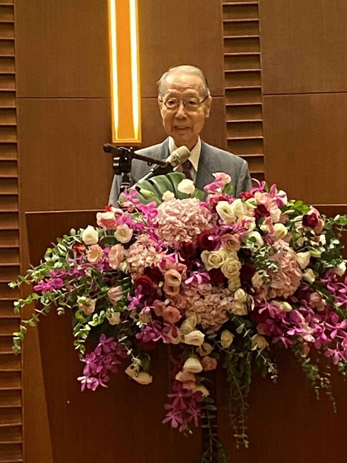 中原大學白培英董事長出席學位頒授典禮.jpg