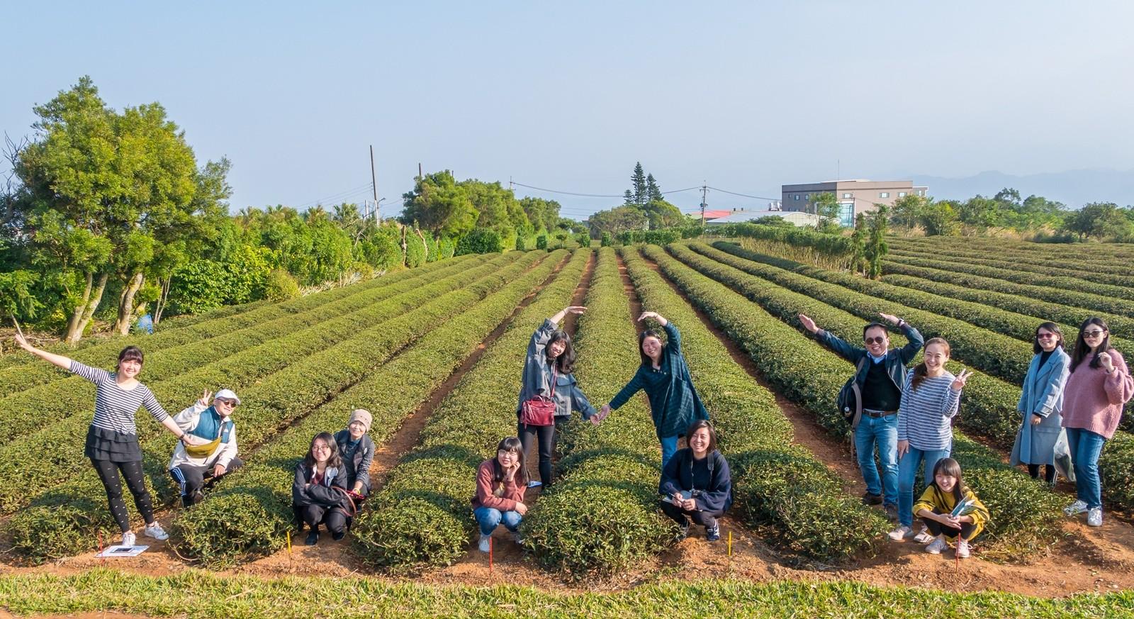 龍潭三和地區擁有豐富的自然生態,是值得探索的現代桃花源。.jpg
