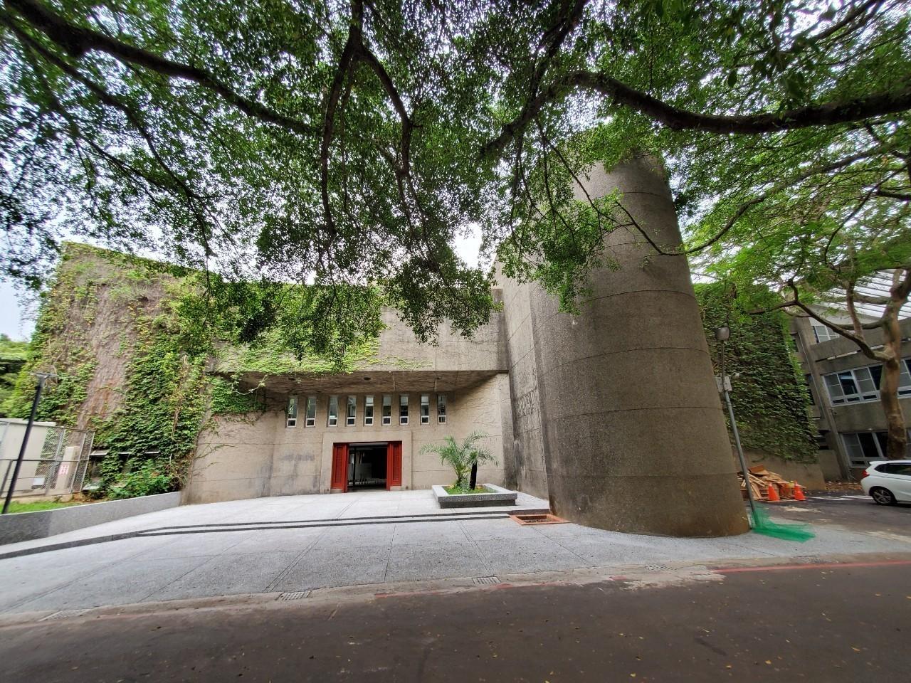 中原大學建築館即將正式成為桃園市歷史建築.jpg