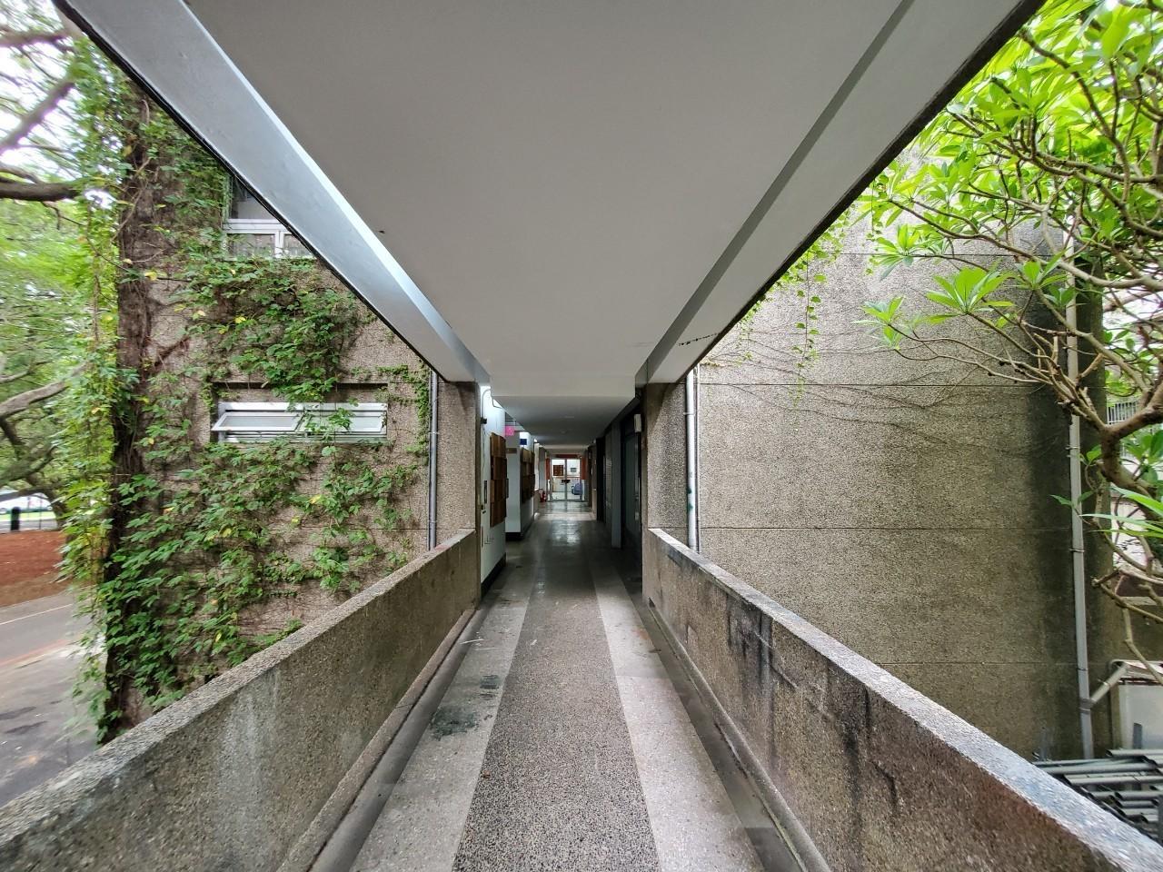 建築系館二樓走道空間.jpg