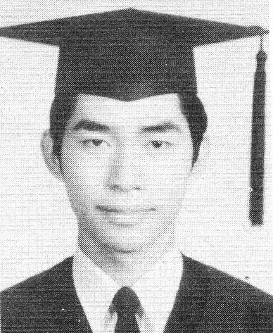 喻肇青名譽教授為中原理工學院建築系60級校友.jpg