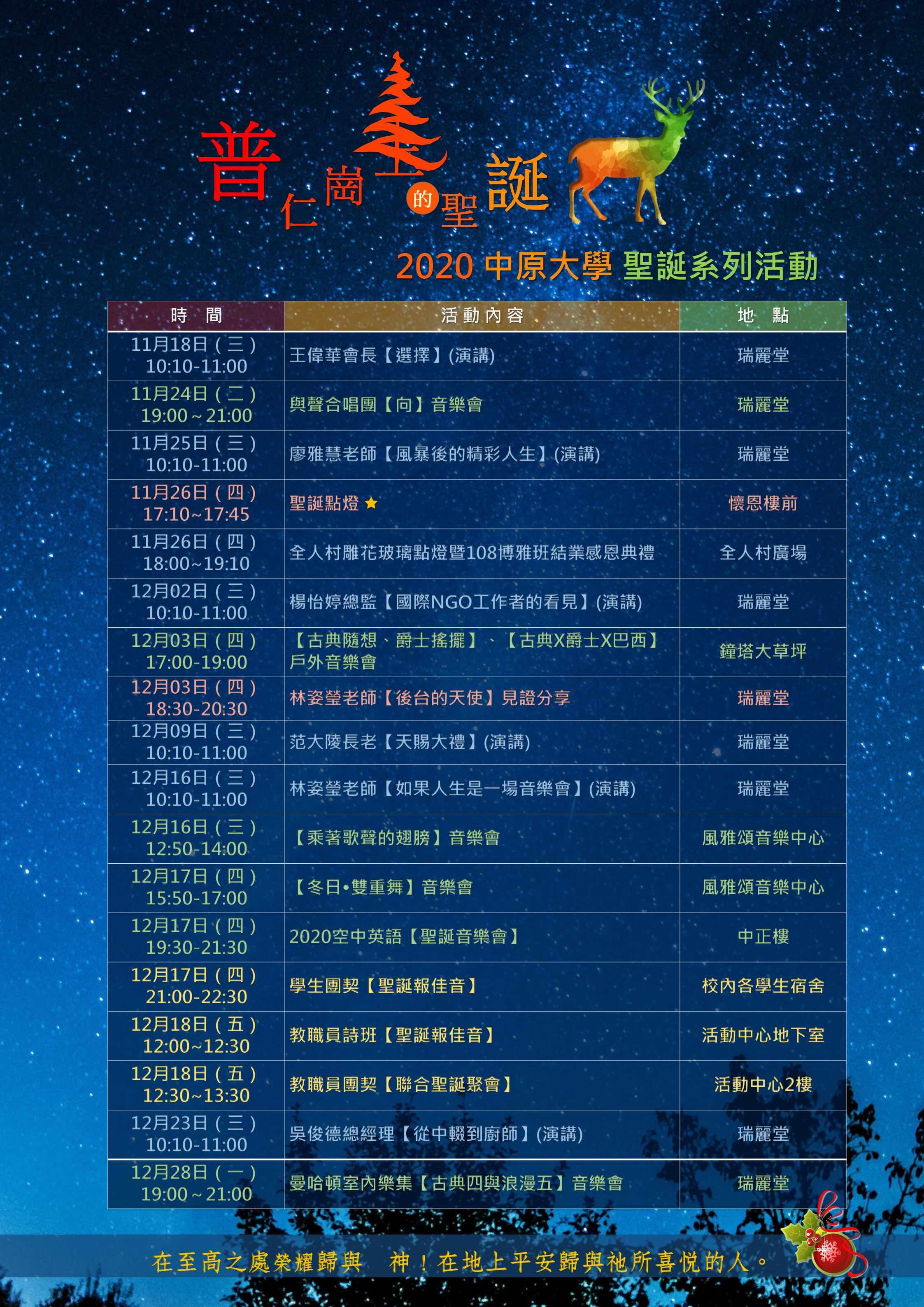 2020年中原大學聖誕系列活動.jpg