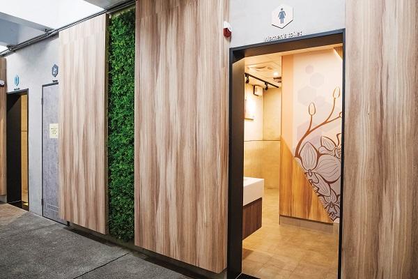 廁所也成為生活教育和美學教育重要的一環.jpg