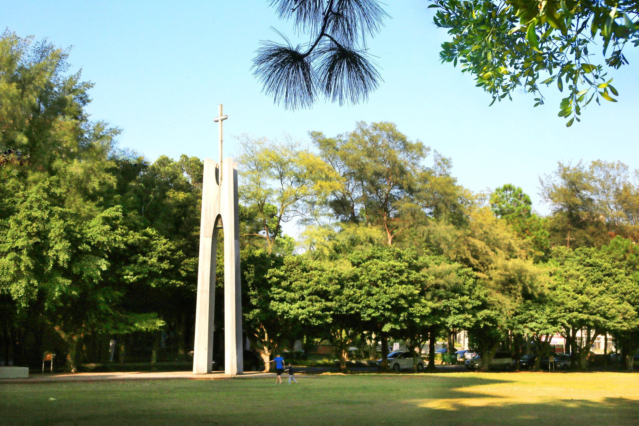 2007企業最愛大學 中原擠下淡江居私校首位