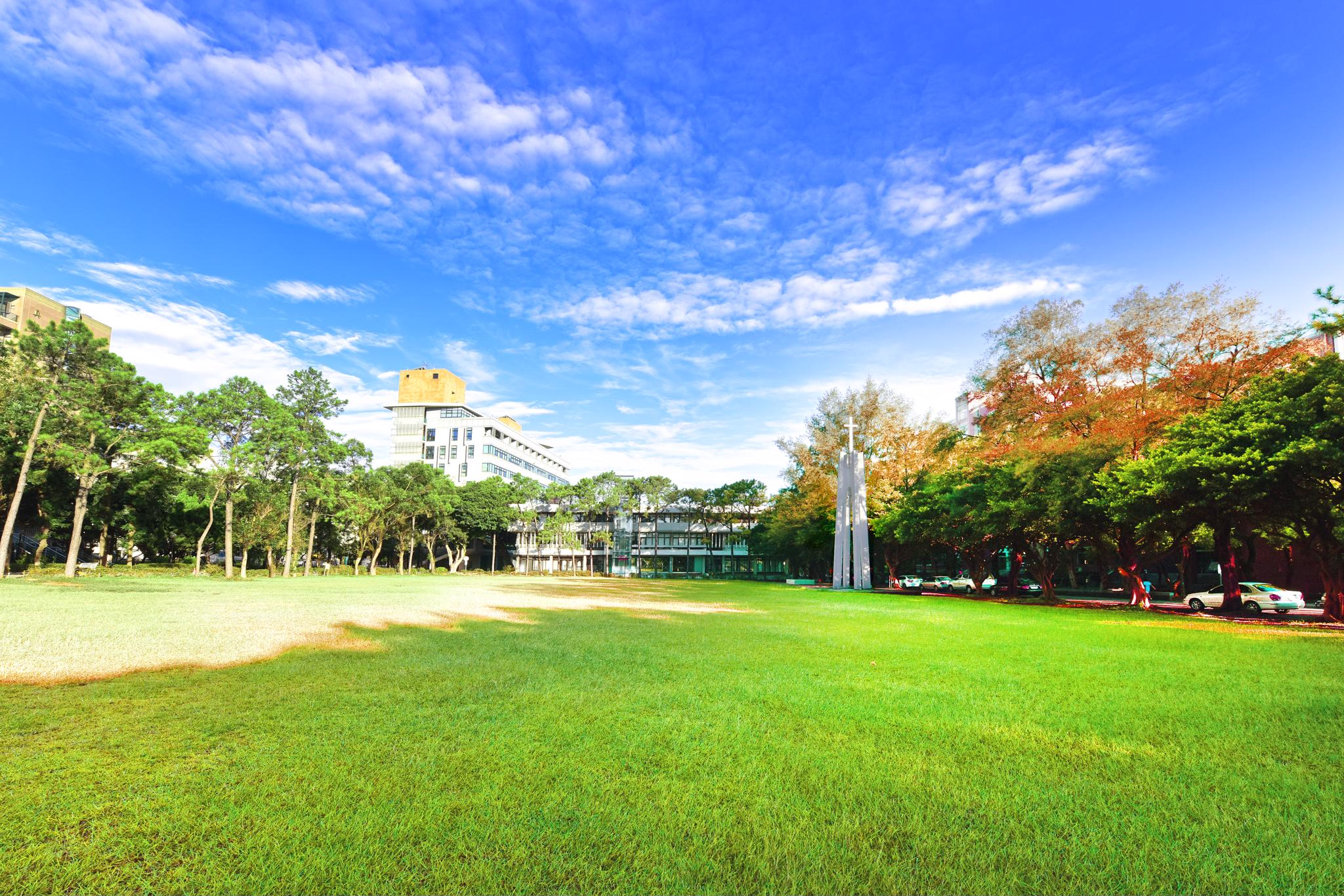 台北國際發明展 中原大學展出12項專利