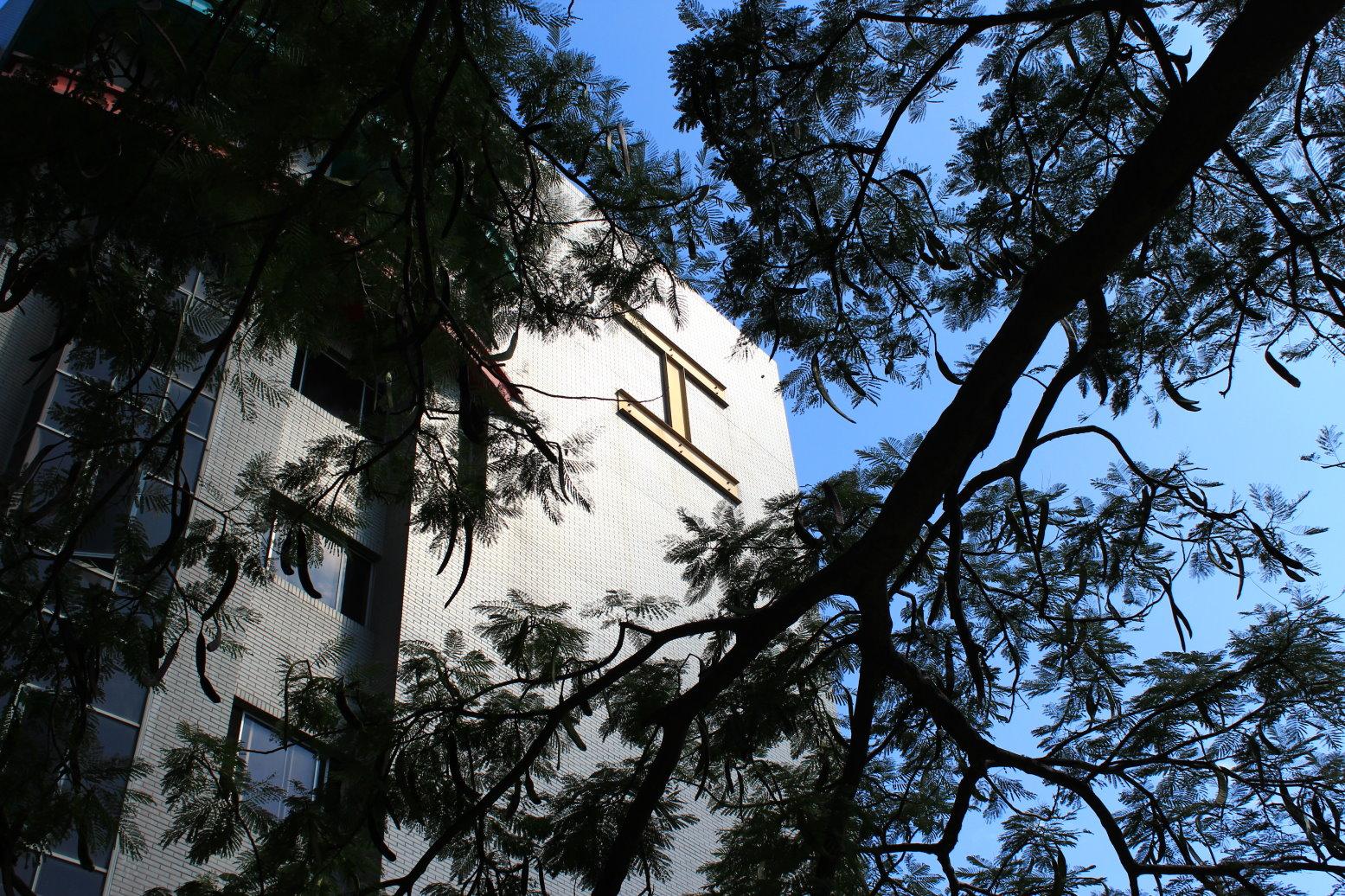 賀!中原工學院為私校第一名 商學院社會貢獻度排私校第一