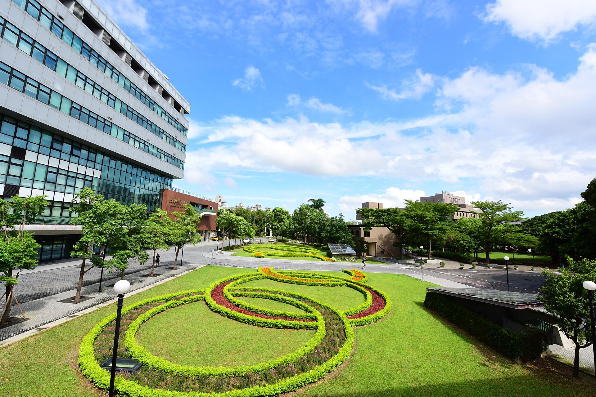 中原大學榮獲106年教學卓越計畫補助 全國第一名!